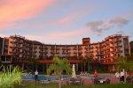 inwestowanie w hotel w Polsce