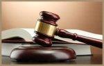 rechtsanwalt görlitz